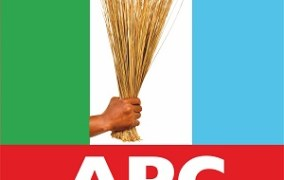 Thugs attack APC secretariat in Kaduna