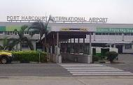 Port Harcourt airport named world's worst airport