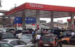 Fuel scarcity: Parents seek new school resumption date