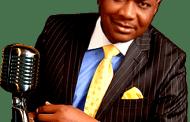 Actor Collins Adeyemi dies