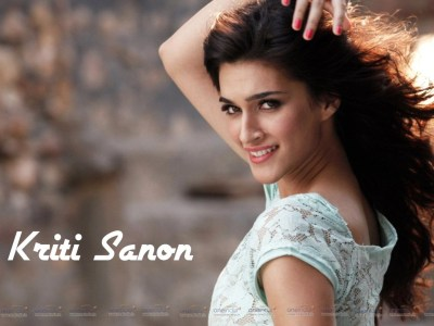 Kriti Sanon Hot HD Wallpapers 018 | News Flip – Celebrities Wallpapers, Photos, Pics