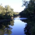 By Thomas Dahlheimer In response to a message about my movement to change the name of Minnesota's Rum River, a […]