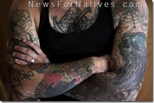 bryon widner nazi-tattoo removal (17)
