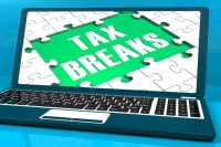 Long Island NY Short Sellers Get Last Minute Tax Break