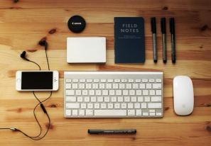 Strumenti per creare calendario editoriale