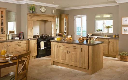 contemporary kitchen furniture sets house design kitchen furniture kitchen furniture furniture