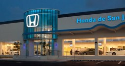 Bella Group began distributing Honda motorcycles in 1963, Honda vehicles in 1973, Honda power products in 1984 and Acura vehicles in 1986.