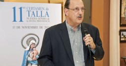 Plaza Las Amricas President Jaime Fonalledas
