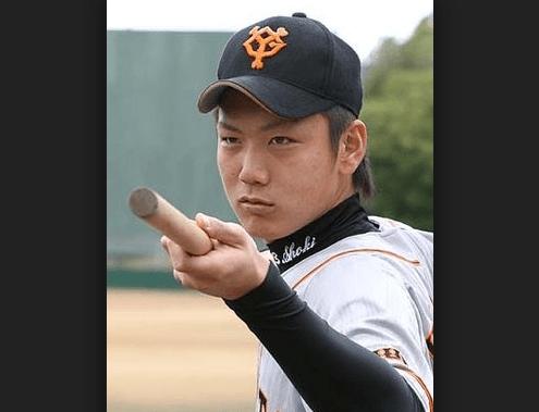 笠原将生の画像 p1_33