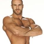 Cesaro (Wrestler)