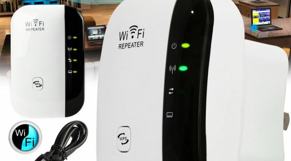 HAW2R1_wifi repeater signal stength