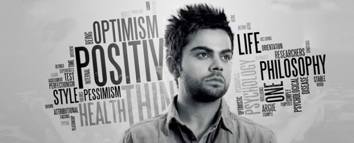 Virat Kolhi images for facebook timeline pics