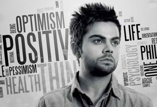 Virat Kolhi images for facebook cover photos