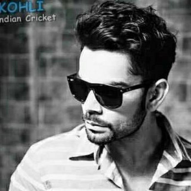 Virat Kolhi photos for facebook