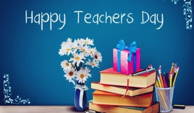 Teachers-Day-Photo news mahal