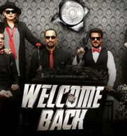 Welcome_Back- movie -poster