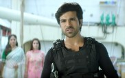 brucelee -ramcharan -featured image