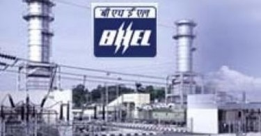 BHEL-latest-jobs