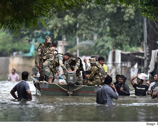 chennai floods-tweet