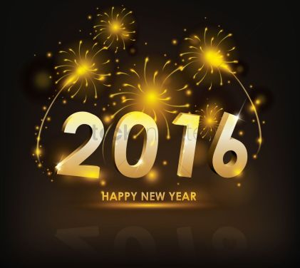 happy new year 2016 image20