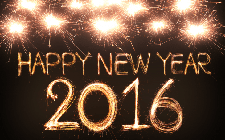 happy new year 2016 image7