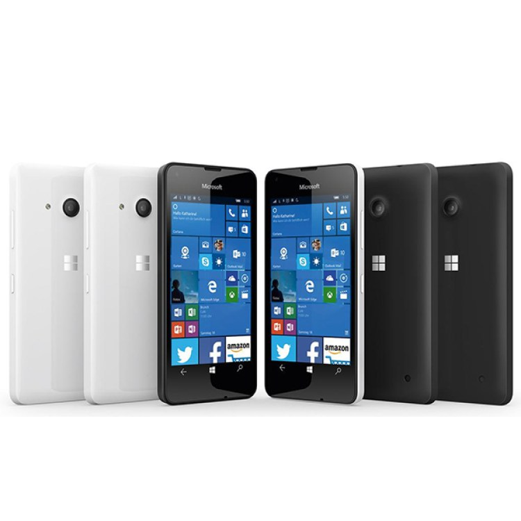 microsoft-Lumia-550-white-black