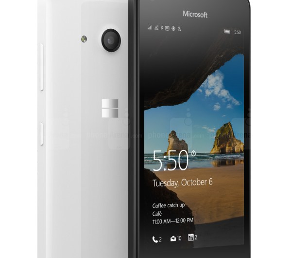 microsoft lumia 550 specifications1