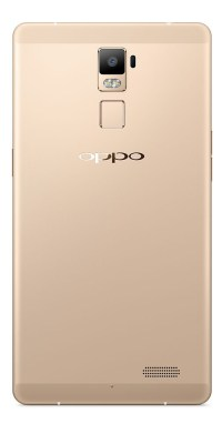 oppo R7 plus mobile phone1