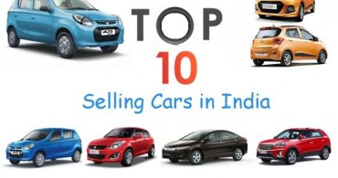 top-10-Best-selling-cars-in-india-2015