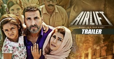 airlift akshaykumar theratical trailer