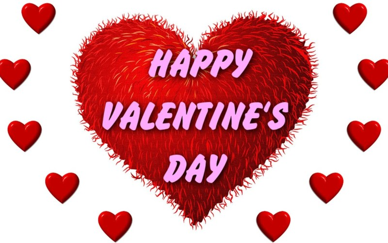 happy valentines day image16