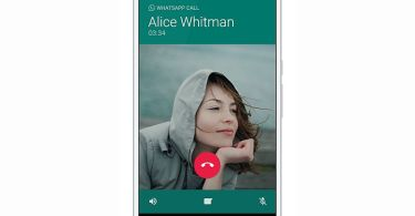 Whatsapp, Whatsapp Video call, Video call Whatsapp, Whatsapp New features
