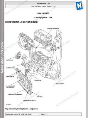 Engine And Transmission ✅ DVD Download Full Manuals \u2022 News Manuals