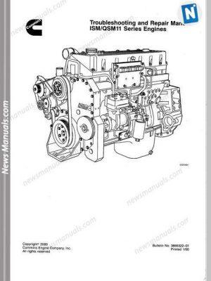 New Holland Tt3840 Tt3840F E, Tt3880F Es Service Manual