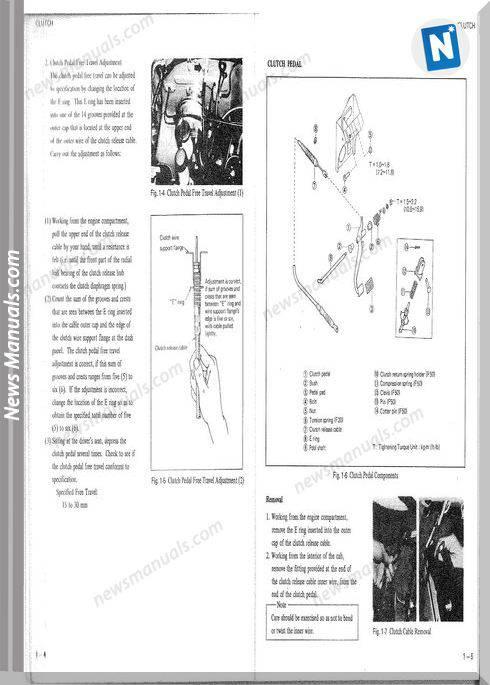 wiring diagram daihatsu taft f50