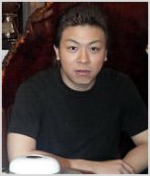 太賀の兄・中野武尊