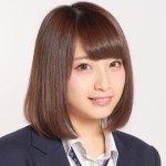 永井理子(りこぴん)が日本一かわいい女子高生に!高校・家族・Wikiプロフィールなどまとめ