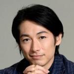 ディーンフジオカの嫁・子供・タトゥーまとめ|日本の芸能界を去る日も近い?