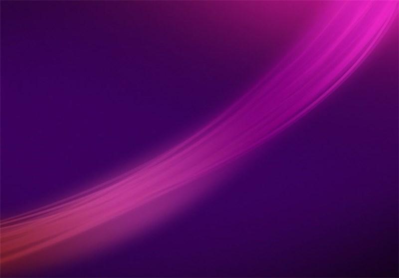 Purple 3d Wallpaper روز جهانی بنفش برگزار می شود اخبار اجتماعی اخبار تسنیم