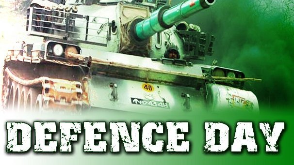 defence-day-Pakistan-pic
