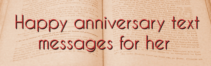 Happy-anniversary-text-messages-for-her