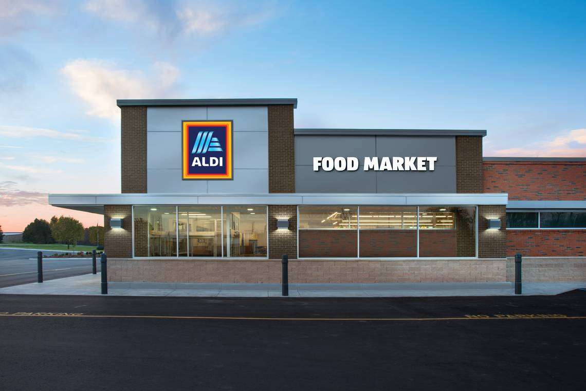 In Home Delivery Aldi Home Grocery Delivery In Raleigh Durham Raleigh News