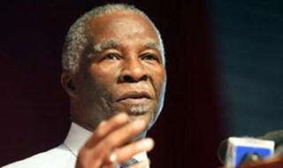 thabo-mbeki7