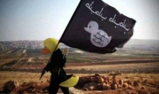 Internet-mocks-Islamic-State-by-editing-rubber-ducks-into-recruitment-photos-300x201