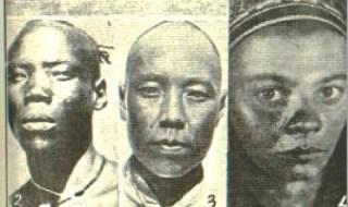 first-men-in-china-were-black
