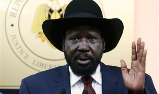 Salva-Kiir_SouthSudan