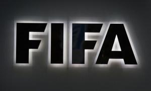 fifa_header_2_3456251b