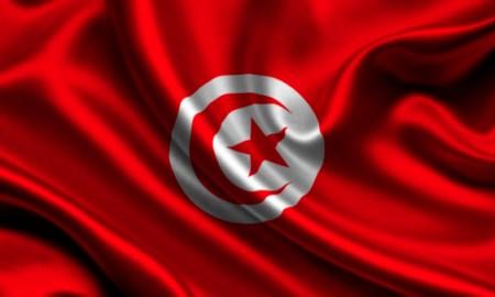 Tunisia-Flag.