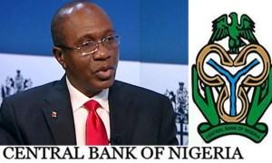 CBN-Governor-Mr-Godwin-Emefiele-1