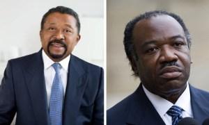 Jean-Ping-cyangwa-Ali-Bongo